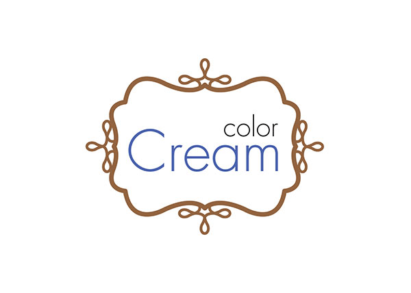 Color Cream Colorazione per capelli professionale