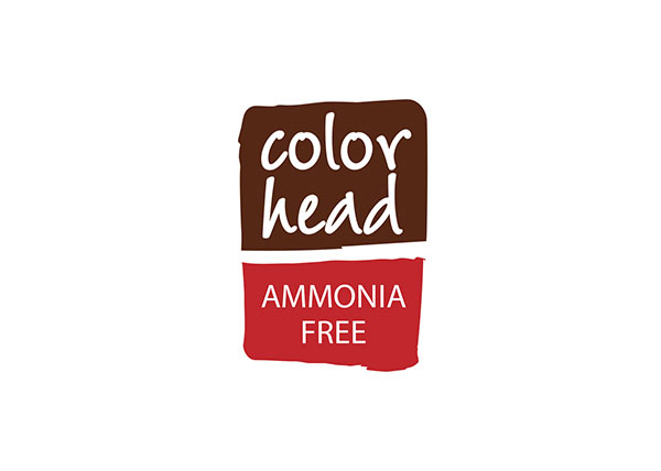 Color Head Colorazione per capelli professionale