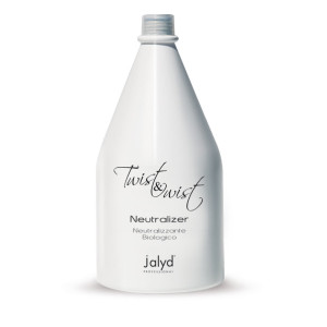 Twist&Twist 480ml