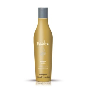 Re.idra Shampoo Antiforfora 250ml