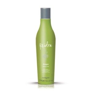 Re.idra Shampoo Seboregolatore 250ml