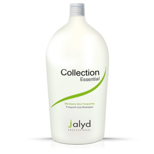 Collection Shampoo Uso Frequente 3000ml