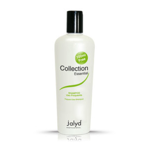 Collection Shampoo Uso Frequente 350ml