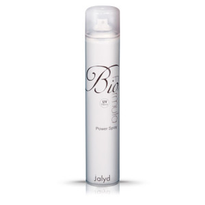 prodotti parrucchieri Styling Bio Formula Power Spray